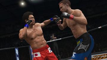 UFC Undisputed 3 - Screenshot #64721