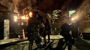 Resident Evil 6 - Screenshot #150277