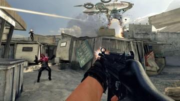 Bullet Run - Screenshot #72433