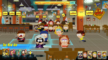 South Park: The Fractured but Whole - Screenshot #201909