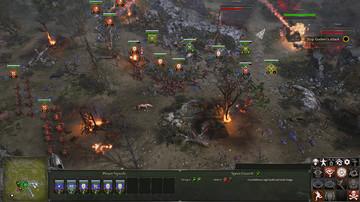 Ancestors Legacy - Screenshot #199944