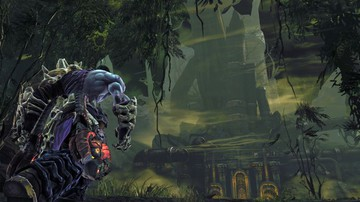 Darksiders 2 - Screenshot #74990