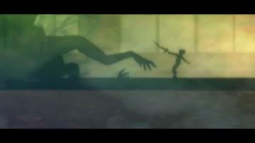 Der Schattenläufer und die Rätsel des dunklen Turms - Screenshot #41086