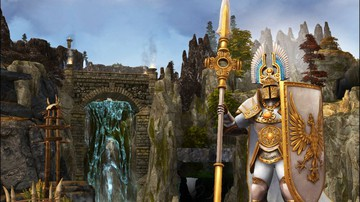 Might and Magic Heroes VI - Screenshot #72913