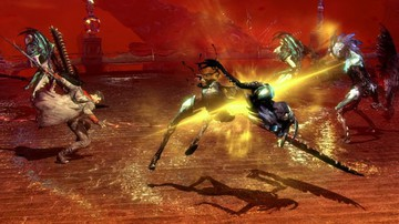 Devil May Cry 5 - Screenshot #77731