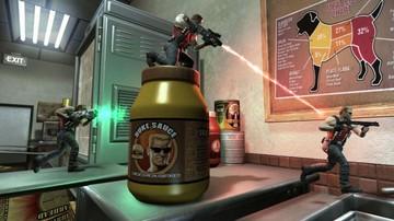 Duke Nukem Forever - Screenshot #48134