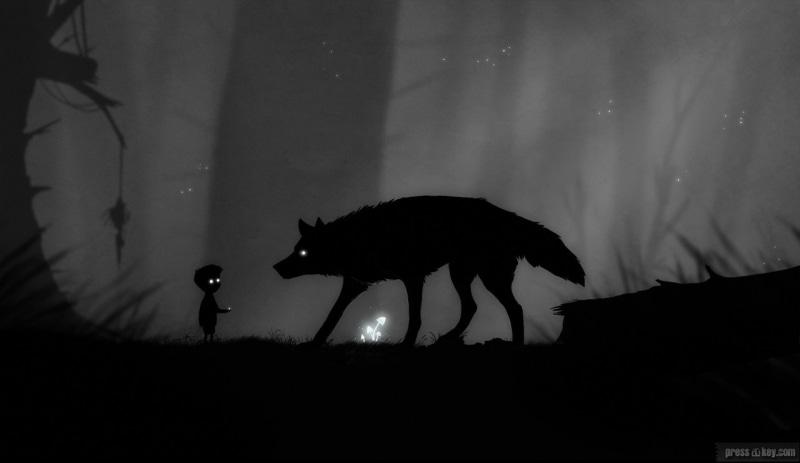 Limbo - Screenshot #82337