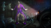 Saints Row: The Third - Screenshot #53518