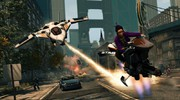 Saints Row: The Third - Screenshot #53520