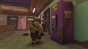 Dead Block - Screenshot #52992