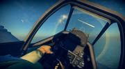 Birds of Steel - Screenshot #64832