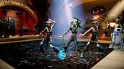 Kinect Star Wars - Screenshot #64299