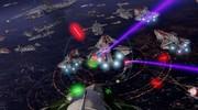 Kinect Star Wars - Screenshot #64305