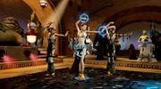 Kinect Star Wars - Screenshot #64307