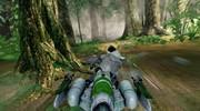 Kinect Star Wars - Screenshot #64310