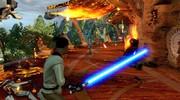 Kinect Star Wars - Screenshot #64313