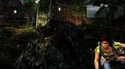 Uncharted: Golden Abyss - Screenshot #60800