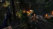 Uncharted: Golden Abyss - Screenshot #60801