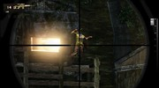 Uncharted: Golden Abyss - Screenshot #60802