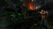 Uncharted: Golden Abyss - Screenshot #60804