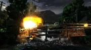 Uncharted: Golden Abyss - Screenshot #60805