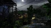 Uncharted: Golden Abyss - Screenshot #60806