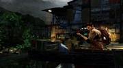 Uncharted: Golden Abyss - Screenshot #60809
