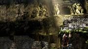 Uncharted: Golden Abyss - Screenshot #61328
