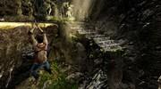 Uncharted: Golden Abyss - Screenshot #61330