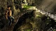 Uncharted: Golden Abyss - Screenshot #61331