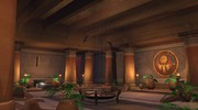 Stargate Worlds - Screenshot #20480