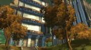 Stargate Worlds - Screenshot #20479