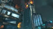 Stargate Worlds - Screenshot #20466