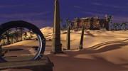 Stargate Worlds - Screenshot #20470