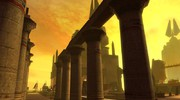 Stargate Worlds - Screenshot #20476