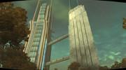 Stargate Worlds - Screenshot #20474