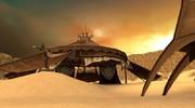 Stargate Worlds - Screenshot #20472