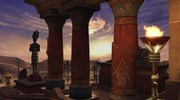 Stargate Worlds - Screenshot #20469