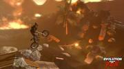 Trials Evolution - Screenshot #73478