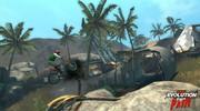 Trials Evolution - Screenshot #73480