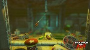 Trials Evolution - Screenshot #73484