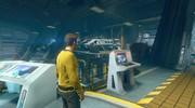 Star Trek - Screenshot #81035
