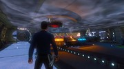 Star Trek - Screenshot #81036