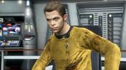 Star Trek - Screenshot #81045