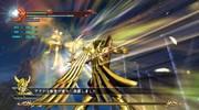 Saint Seiya: Sanctuary Battle - Screenshot #64530