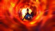 Saint Seiya: Sanctuary Battle - Screenshot #64531
