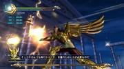 Saint Seiya: Sanctuary Battle - Screenshot #64532