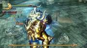 Saint Seiya: Sanctuary Battle - Screenshot #64533