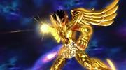 Saint Seiya: Sanctuary Battle - Screenshot #64535