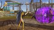 Saint Seiya: Sanctuary Battle - Screenshot #64537